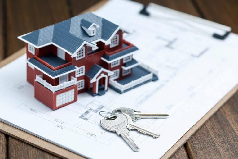 Nadir, un referente en el sector inmobiliario